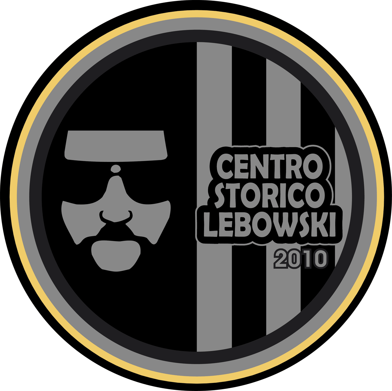 http://www.cslebowski.it/wp-content/uploads/2015/09/logo-ufficiale.png