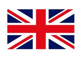 band_UK
